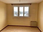 APPARTEMENT LAVAL  2 CHAMBRES 4/6
