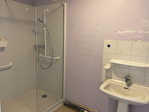 APPARTEMENT LAVAL  2 CHAMBRES 5/6