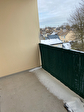 APPARTEMENT LAVAL  2 CHAMBRES 6/6