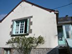 Maison de bourg à réhabiliter , SH100M² SUR 1200M² avec des dépendances 2/4