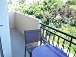 LAVAL Appartement  3 pièce(s) 71 m2 4/4