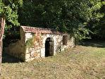 Région MAINTENON, propriété ancienne de village 4/13