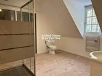 SECTEUR RAMBOUILLET RAMBOUILLET - 7 pièce(s) - 160 m2 10/11
