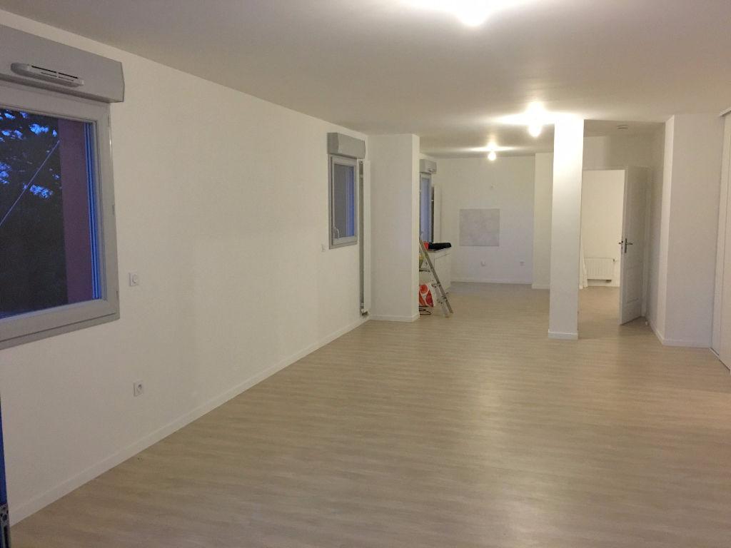 Appartement Montaigu 2 pièce(s) 68.49 m2