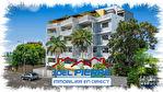 JPI : SAINTE CLOTILDE Proche Clinique Programme neuf  Appartements T2/T3 Défiscalisable Loi Pinel