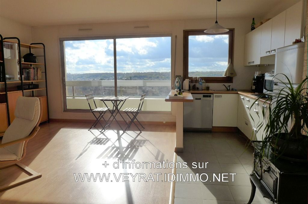 Immobilier issy les moulineaux idimmo portail immobilier page 1 - Plu issy les moulineaux ...