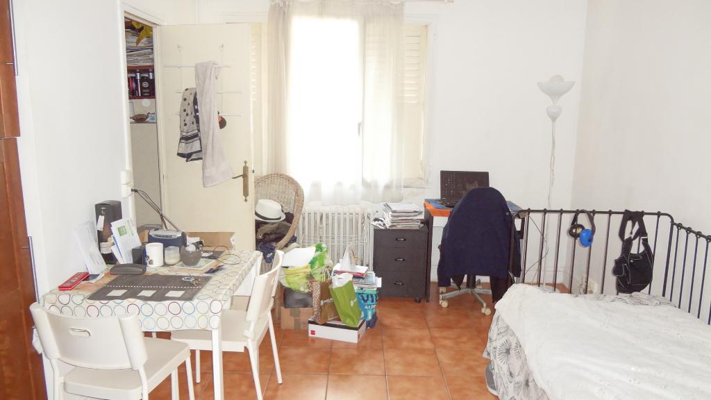 A vendre appartement spécial investisseur à Viroflay