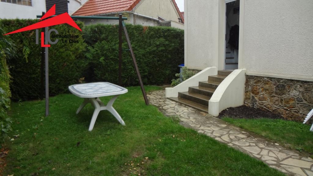 Maison Vélizy-villacoublay 5 pièce(s) 99 m2