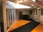 Bureaux Brest 450 m2
