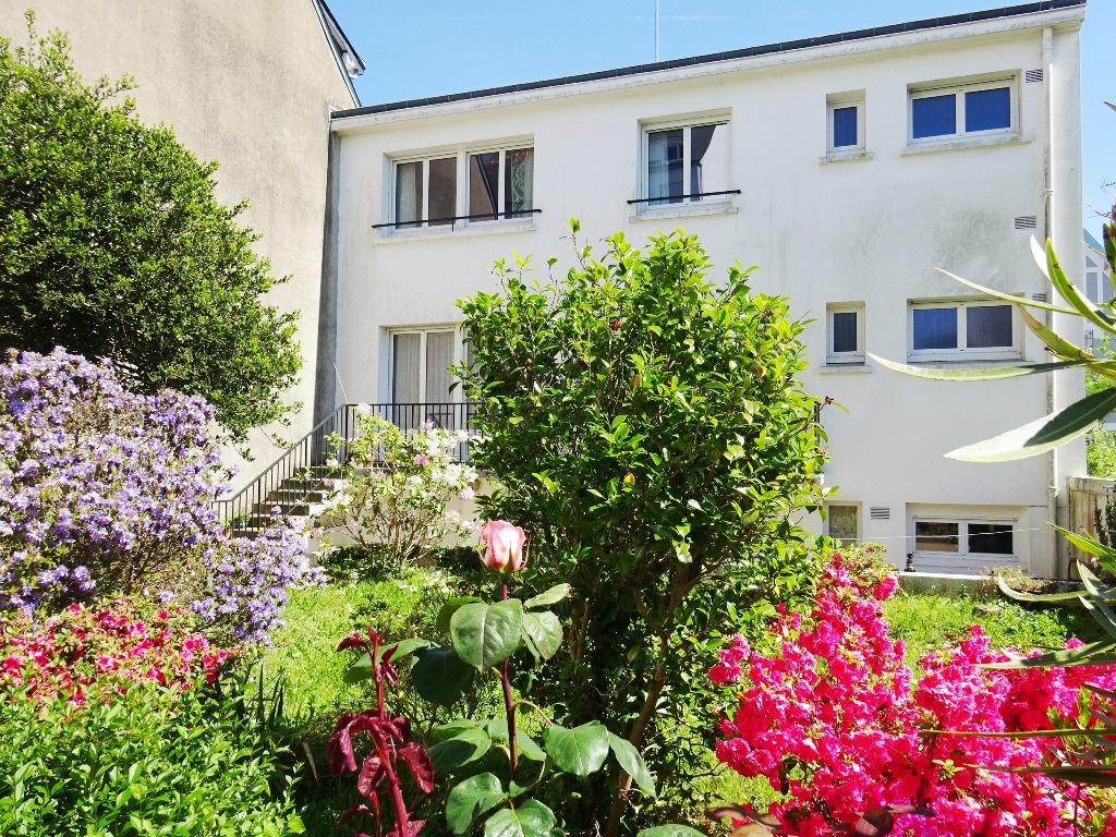 Vente : maison T7 (215 m²) à LORIENT