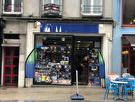 Local commercial Brest Siam 75 m2