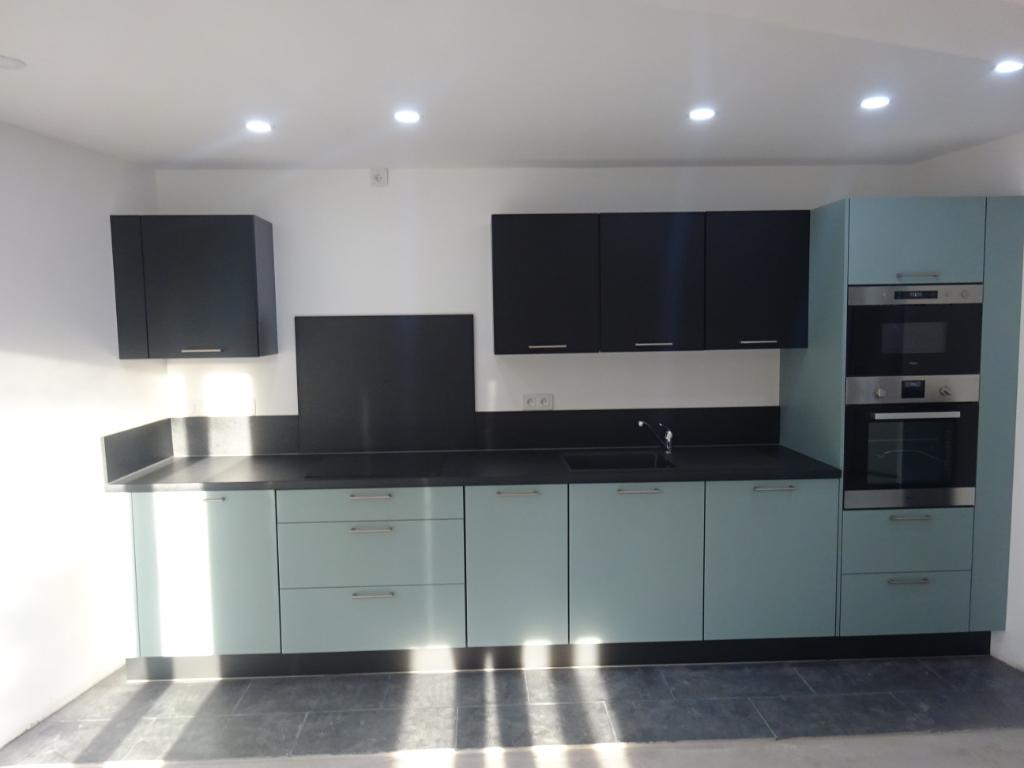 GUIDEL : appartement T2 (41 m²) à vendre