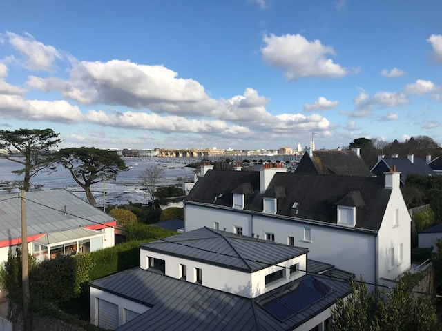 56260 : appartement T2bis (48 m²) à vendre