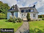 Charmante maison de 150 m² au calme avec vie de plain pied sur 2678 m² de terrain 1/13