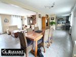 Charmante maison de 150 m² au calme avec vie de plain pied sur 2678 m² de terrain 2/13