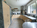 Charmante maison de 150 m² au calme avec vie de plain pied sur 2678 m² de terrain 3/13