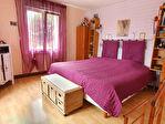 Charmante maison de 150 m² au calme avec vie de plain pied sur 2678 m² de terrain 4/13