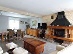 Charmante maison de 150 m² au calme avec vie de plain pied sur 2678 m² de terrain 5/13