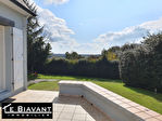Charmante maison de 150 m² au calme avec vie de plain pied sur 2678 m² de terrain 6/13