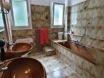 Charmante maison de 150 m² au calme avec vie de plain pied sur 2678 m² de terrain 8/13
