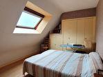Charmante maison de 150 m² au calme avec vie de plain pied sur 2678 m² de terrain 9/13