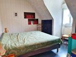 Charmante maison de 150 m² au calme avec vie de plain pied sur 2678 m² de terrain 10/13