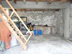 Terrain Elliant 198 m² avec garage de 32 m² 2/5