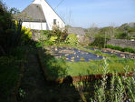 Terrain Elliant 198 m² avec garage de 32 m² 3/5