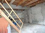 Terrain Elliant 198 m² avec garage de 32 m² 5/5