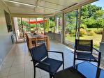Maison rénovée avec goût de 144 m² sur 5500 m² de jardin arboré. 2/17