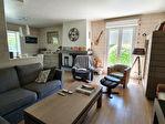 Maison rénovée avec goût de 144 m² sur 5500 m² de jardin arboré. 4/17