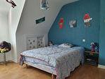 Maison rénovée avec goût de 144 m² sur 5500 m² de jardin arboré. 6/17
