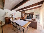 Longère entièrement rénovée de 120 m² sur 1476 m² de terrain 3/13