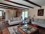 Longère entièrement rénovée de 120 m² sur 1476 m² de terrain 4/13