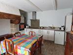 Longère entièrement rénovée de 120 m² sur 1476 m² de terrain 5/13