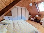 Longère entièrement rénovée de 120 m² sur 1476 m² de terrain 9/13