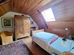 Longère entièrement rénovée de 120 m² sur 1476 m² de terrain 10/13