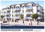 Appartement Concarneau 2 pièce(s) 44.90 m2 1/2