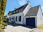 Maison Melgven 5 pièces sur 990 m² 2/11