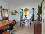 Maison rénovée au calme 96 m² sur 477 m² 2/12