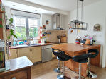 Maison rénovée au calme 96 m² sur 477 m² 3/12
