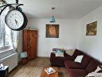 Maison rénovée au calme 96 m² sur 477 m² 4/12