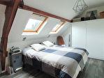 Maison rénovée au calme 96 m² sur 477 m² 6/12