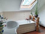 Maison rénovée au calme 96 m² sur 477 m² 8/12
