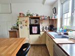 Maison rénovée au calme 96 m² sur 477 m² 9/12