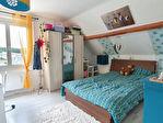 Maison rénovée au calme 96 m² sur 477 m² 10/12