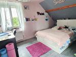 Maison rénovée au calme 96 m² sur 477 m² 11/12