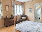 Au calme maison de 160 m² sur 695 m² de terrain 2/15