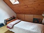 Au calme maison de 160 m² sur 695 m² de terrain 3/15