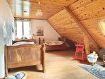 Au calme maison de 160 m² sur 695 m² de terrain 4/15
